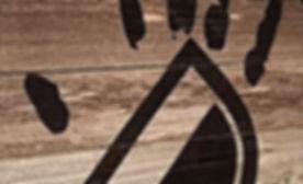 framed logo banner_edited.jpg