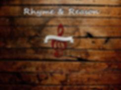 R&R Wood Website 2-18-20.jpg