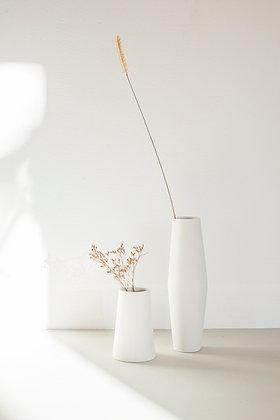 Vasen klein und gross