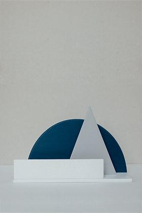 Tischablage / Stifthalter