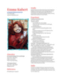 Resume_Feb2020.jpg