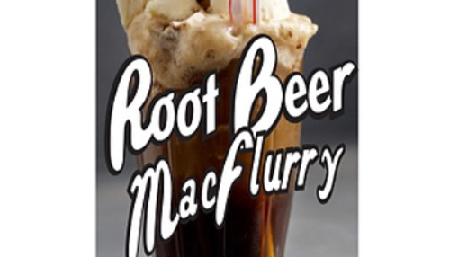 Root Beer MacFlurry worlds strongest strains 5 reg seed pack