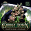 Thumbnail: Greenpoint-Ghost Town 10 regular seed pack