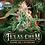 Thumbnail: Greenpoint-Texas Chem 10 reg seed pack