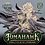 Thumbnail: Greenpoint seeds tomahawk 10 reg seed pack