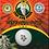 Thumbnail: Durban Poison Feminized 5 seed Pack