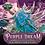 Thumbnail: Greenpoint-Purple Dream 6 Fem seed pack