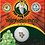 Thumbnail: White Banner Feminized 5 Fem Seed Pack