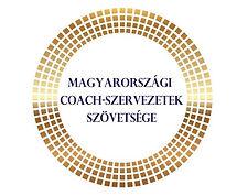 Coach_szovetseg_dij.jpg