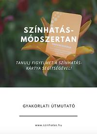 szinhatas_gyakorlati_utmutato_ingyenes.p