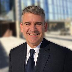 Matt Kinley, Attorney