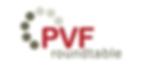 pvf-logo.png