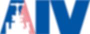 AIV Logo.png