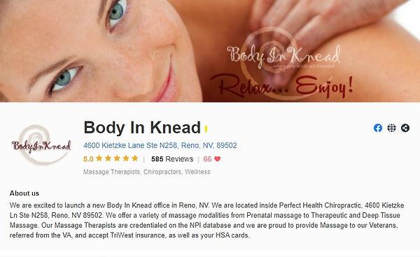 Body in Knea.jpg