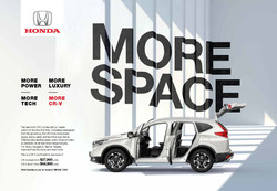 APROPOS33201 More Space CRV HP Mandarin Pages sm