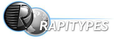 rapitypes-logo.jpg