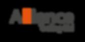 Alliance-logo-03 (1).png