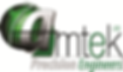 amtek-new-logo.png