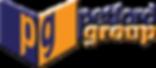 Petford head-logo (1).png