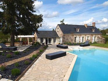 01-accueil-piscine.jpg