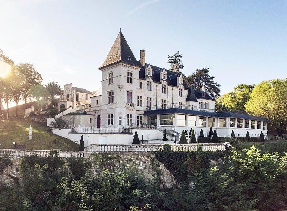 Le Château le Prieuré.jpg