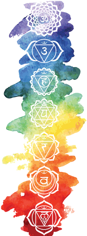 kisspng-the-chakra-book-energy-and-heali