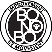 Bonobo-logo.png