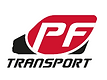 pftransportlogo1.PNG