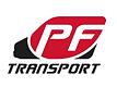 pftransportlogo1.PNG