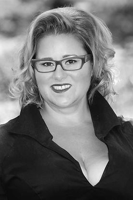Photo of Jessica Homan