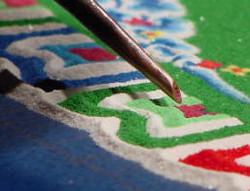 High Rez Sand Mandala.jpg