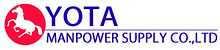 特定技能・技能実習生の外国人労働者人材派遣 YOTA MANPOWER SUPPLY