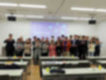 Wix Meetup 大阪 ミートアップ