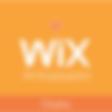 Wix Ambassador Wixアンバサダー大阪