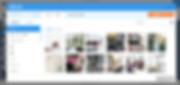 Wix専用の高品質なフリー画像