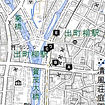 京阪電車 叡山電鉄 出町柳駅