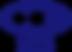 グリストラップ清掃 排水管洗浄 床高熱高圧洗浄 水路清掃 大阪府藤井寺市のエムアイエンジニアリングへ