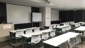 6月はこれ!Wix Meetup in 大阪「ビジネスの価値が伝わるコンテンツとは?」