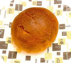 低糖質宅配はなびら弁当 大豆パン