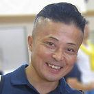 もんくたれ本舗 代表 藤原 信昭