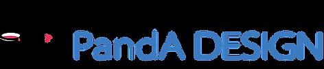 PandA DESIGN パンダデザイン