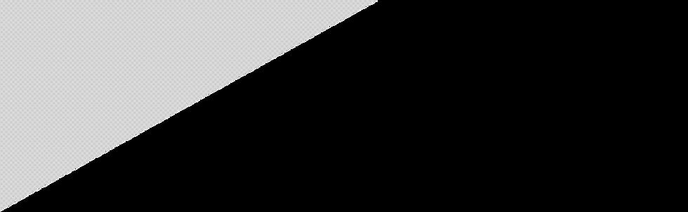 0-bg-02.png