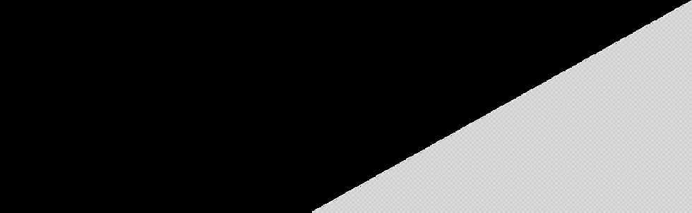 0-bg-02-02.png