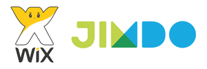 WixとJimdoの比較 メリット・デメリット