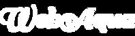 大阪のホームページ制作会社 Web Aqua