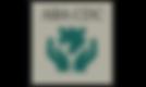 ABA CDC logo .png