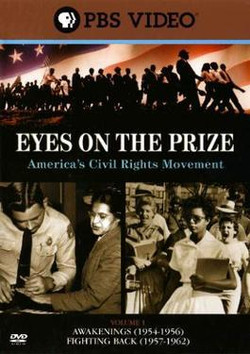 Eyes_on_a_prize_dvd_cover
