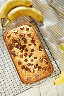 banana_bread_001