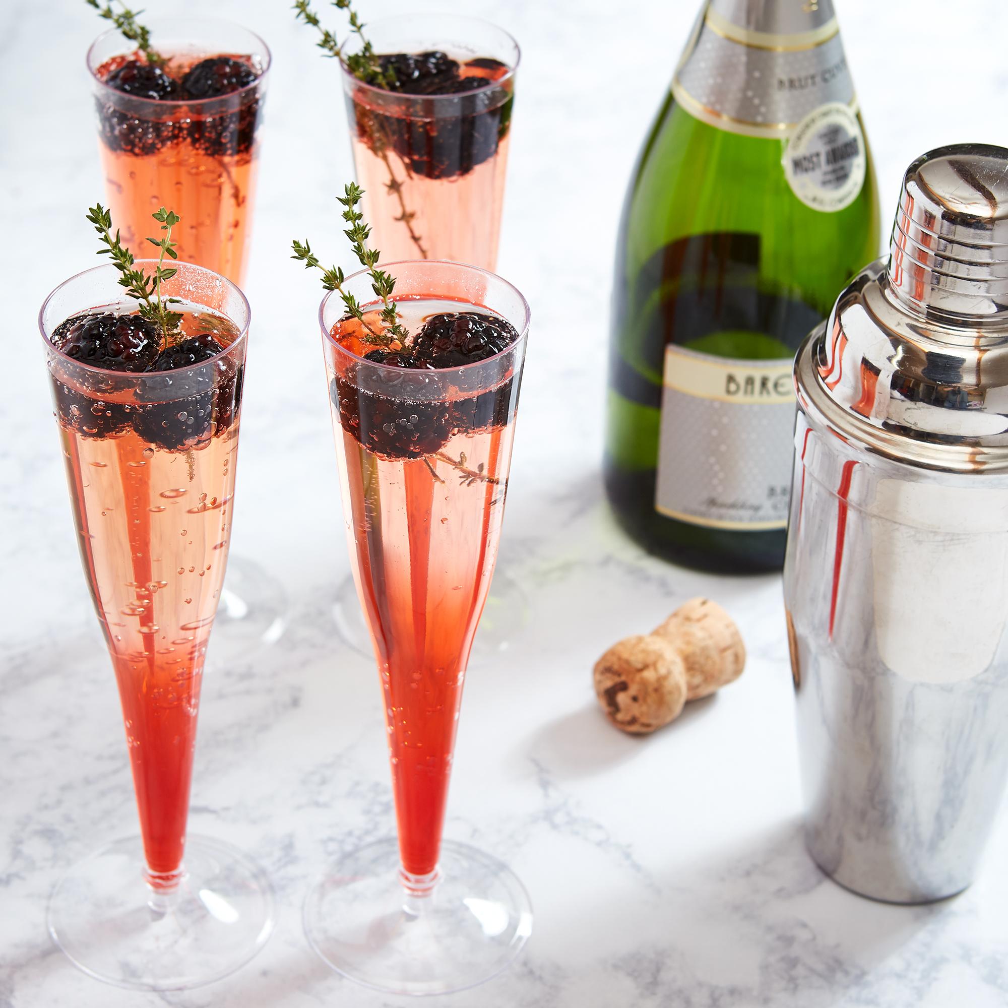 Wilcox_Champagne_Flutes_007