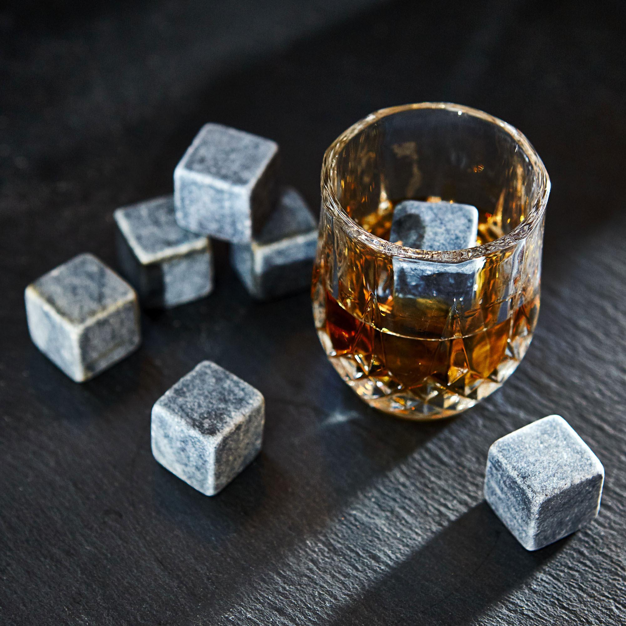 Davis_Whiskey_Set_007web